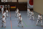 Training14