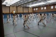 Training10