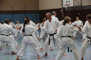 Training17