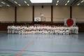 k-IMG_0974-Gruppe
