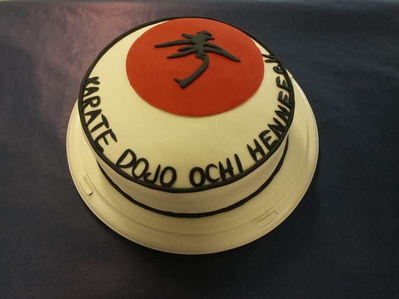 B Kuchen
